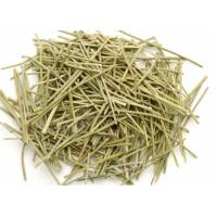 Quality Ma huang Ephedra vulgaris Herba Ephedrae dried plants retail online in China for sale