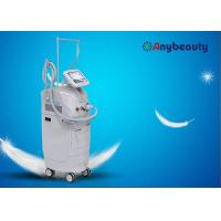 Buy cheap OEM ODM Single Pulse 800mj Nd Yag Laser Treatment For Hair Removal , Tattoo Removal product