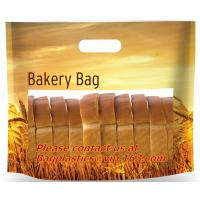 Buy cheap stand up packaging bag with see-through window, Ziplock food packaging bag, gravure print product