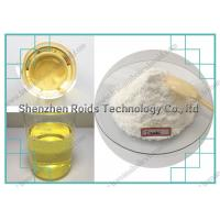 Buy cheap Dianabol Methandienone Oral Anabolic Steroids Bodybuilding Hormone CAS 72-63-9 product