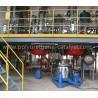 Buy cheap A 33 cas 280 57 9 / N N'-endo-Ethylenepiperazine / Tegoamin 33 in DPG / DEG / EG from wholesalers