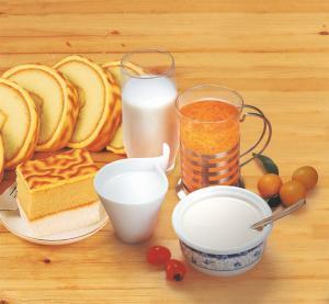 Buy cheap Mono Di Glycerides E471 Emulsifier product