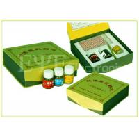 Buy cheap Ultraviolet Playing Cards Invisible Ink With Marker Pen For Making Marked Cards product