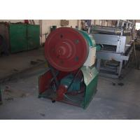 Buy cheap Carbon Steel Pipe Shrinking Machine 11KW 52mpa For Seamless Pipe Manufacturing product