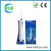 Buy cheap Simple Family use Dental water jet /Oral Irrigator/Dental Flosser Pick product