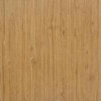 Buy cheap Rustic Floor Tiles  (FH-TR15) product