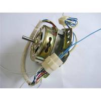 Hot sell electric motor for washing machine 92890021 for Washing machine electric motor