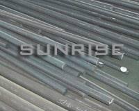 China 410 stainless steel bar on sale