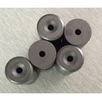Buy cheap Custom Size and Shape Permanent Ferrite Magnet for Stop Water Meter product