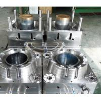 Buy cheap Bucket plastic mould plastic product product