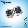 Buy cheap Cast Aluminum Solar LED Flashing 3m Solar Road Stud (TP-SR-3) from wholesalers