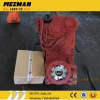 China Brand new zf  transmission parts, zf spare parts, zf parts  for ZF Transmission ZF 4WG200 for sale on sale