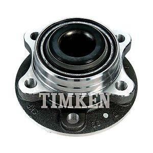 Buy cheap Wheel Bearing and Hub Assembly TIMKEN HA590312 fits 07-11 Volvo XC90        volvo xc90 product
