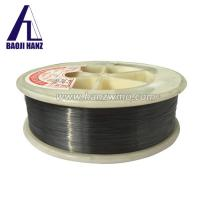 Buy cheap Good quality and service tungsten wire tungsten filament for hot sale product