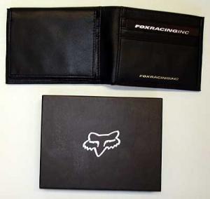 2012 fashion leather glisten wallet