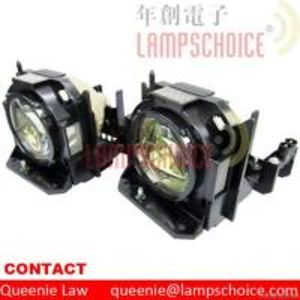 Buy cheap Projector Lamp Panasonic Projector Lamp product