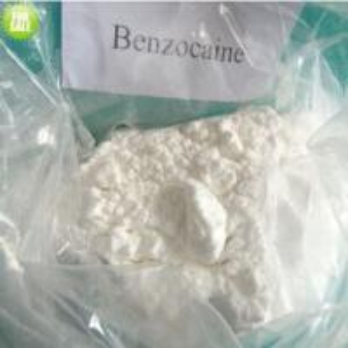 masteron enanthate powder conversion