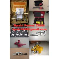 Buy cheap cable wire stripper,Wire Stripper and Cutter,Stripper for Insulated Wire product