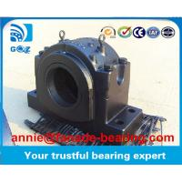 Buy cheap SN SD SNN SNL Split Plummer Block Bearing housing units SNL 3136 SNL pillar block bearing product