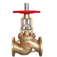 Pneumatic Piston Quickly Cut-Off Valve 316 Pneumatic Flanged Cut-Off O-Type ball valve
