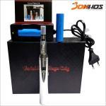 Variable voltage ecig lava tube mod kit
