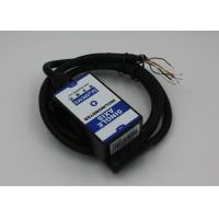 Quality 1 Axis High Accuracy Digital Inclinometer For Lift Platforms INC315 for sale