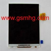 Buy cheap Samsung S3650 LCD product