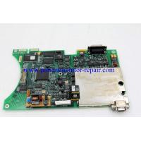 Buy cheap NELLCOR N-395 Oximeter Mainboard PN 066C0194 Patient Monitor Accessories product