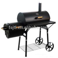 Buy cheap Professional Commercial Bakery BBQ Smokers product