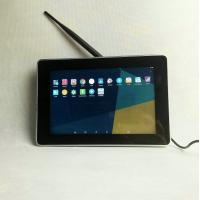 "Buy cheap POE 10"" IPS screen HD touch screen Android display from wholesalers"
