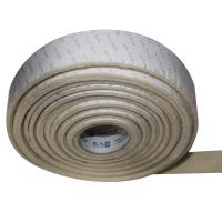 Buy cheap Wool Felt Muller Loom Spare Parts , Textile Spare Parts Long Functional Life product