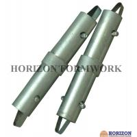 Buy cheap Smart Scaffolding Accessories Scaffolding Coupling Pins 34.5//36.5mm For Connection product