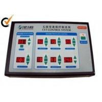 China CVT Automatic Transmission Control System Shifters on sale