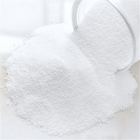 Buy cheap Primobolan CAS 434-05-9 Muscle Growth Steroids Raw Powder Methenolone Acetate product