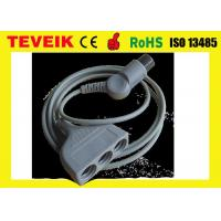 China Reusable Goldway Adaper Cable for Fetal Transducer Probe wholesale