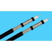 Buy cheap Coaxial Cable product