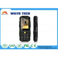 Buy cheap 2.4 Inch Dual Sim Most Popular Features Phone For Old People product