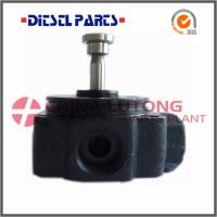 China QUALITY HEAD ROTOR 096400-1480/096400-1481 for Toyota Diesel Pump wholesale