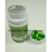 Dr Oz Recommended Weight Loss Products San Antonio TX