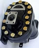 Buy cheap wharf equipments parts,construction products,oil pump,truck pump,car parts,KP1405 product