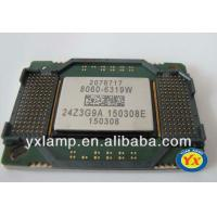 China Hot!!! New and Original 8060-6319W DMD Chip for Many Projector on sale