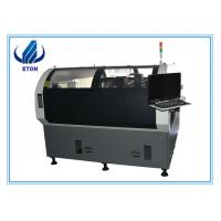 LED Lights Assembly Machine for 5m - 10m strip FPCB strip , Led Lights Manufacturing Machine