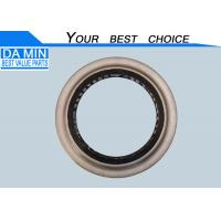 Buy cheap 8971229370 Rear Hub Inner Oil Seal BA5471E Grease Inside Simple To Install product