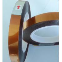 Buy cheap Good Sticky Specialty Double Splice Tape 230um Thickness With Long Service product