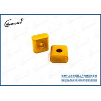 Buy cheap 175.32-191940 Railway Carbide Inserts Wheel Inserts For Heavy Duty Machining product
