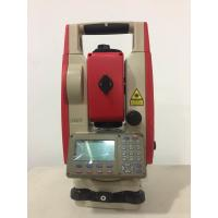 Buy cheap KOLIDA brand KTS-442R6LC  reflectorless 600m Total Station Instrument Survey And Construction from wholesalers