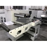 Label Die Cutting Machine Label Die Cutting Machine Online