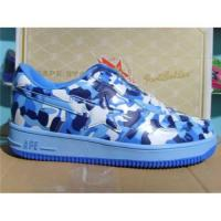 Buy cheap 2008 New style product for wholesale: Nike shoes,Jordan shoes,Adidas shoes,Airmax 95 product
