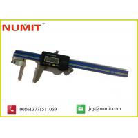 Buy cheap Good Price Precision Measuring Tools Tube Thickness Type Digital Caliper product