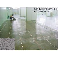 Buy cheap Anti Slip Anti Static Conductive Flooring product